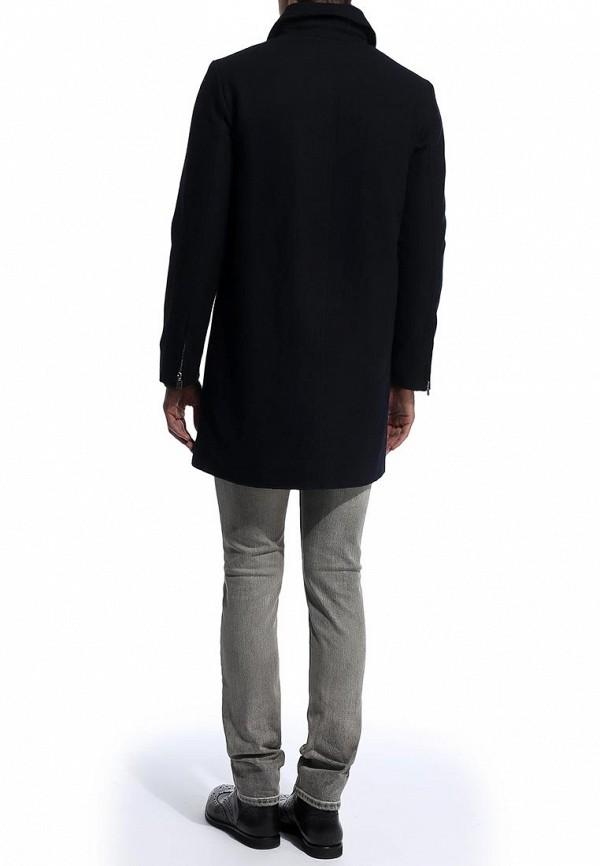 Мужские пальто Camelot (Камелот) Strict-FW14C: изображение 4