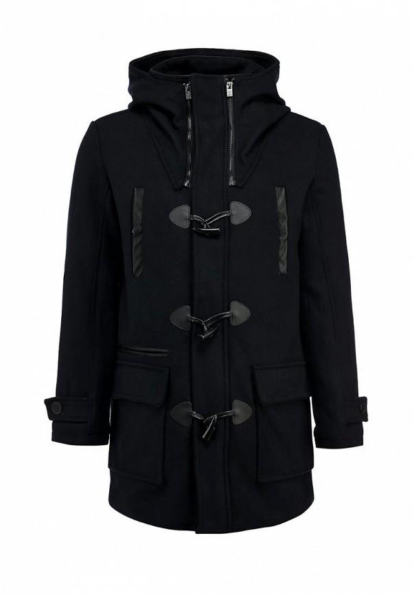 Мужские пальто Camelot (Камелот) Bradsy-FW14C: изображение 1