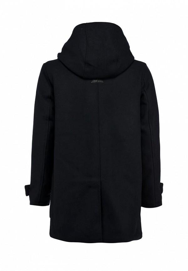 Мужские пальто Camelot (Камелот) Bradsy-FW14C: изображение 2