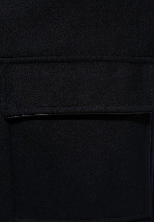 Мужские пальто Camelot (Камелот) Bradsy-FW14C: изображение 3