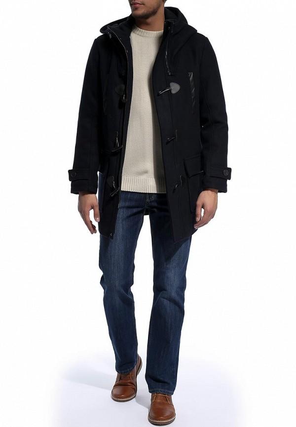 Мужские пальто Camelot (Камелот) Bradsy-FW14C: изображение 4