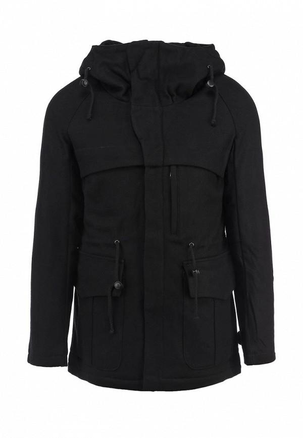 Мужские пальто Camelot (Камелот) Vincer-FW14C: изображение 1