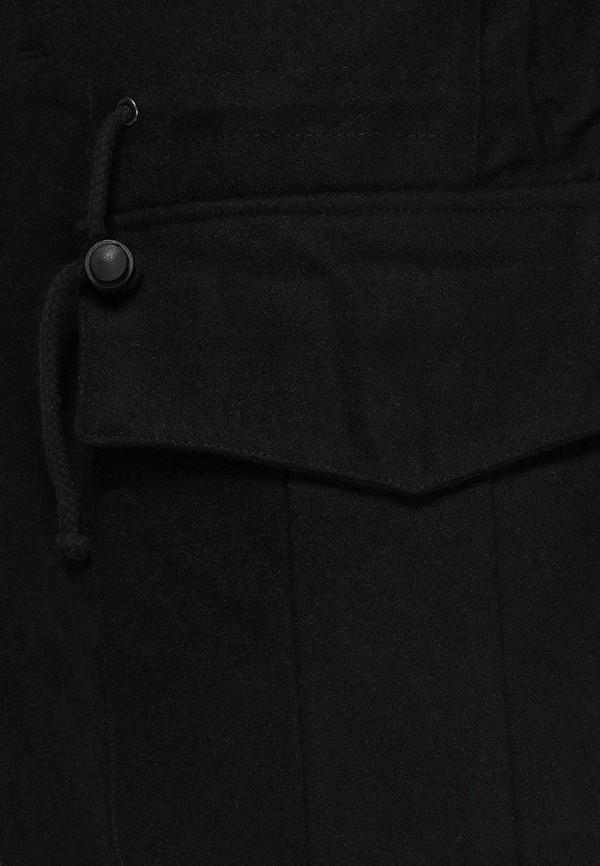 Мужские пальто Camelot (Камелот) Vincer-FW14C: изображение 2