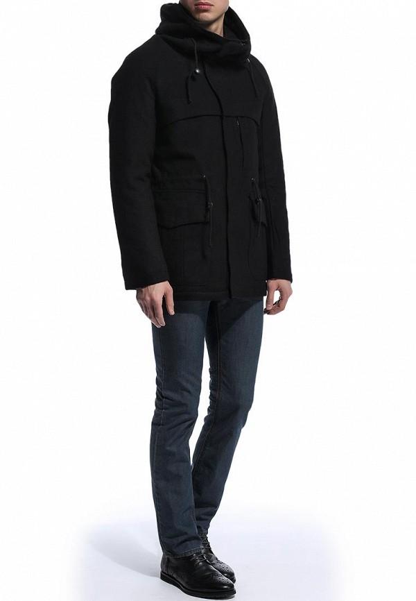 Мужские пальто Camelot (Камелот) Vincer-FW14C: изображение 3