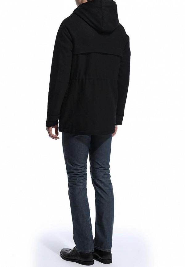 Мужские пальто Camelot (Камелот) Vincer-FW14C: изображение 4