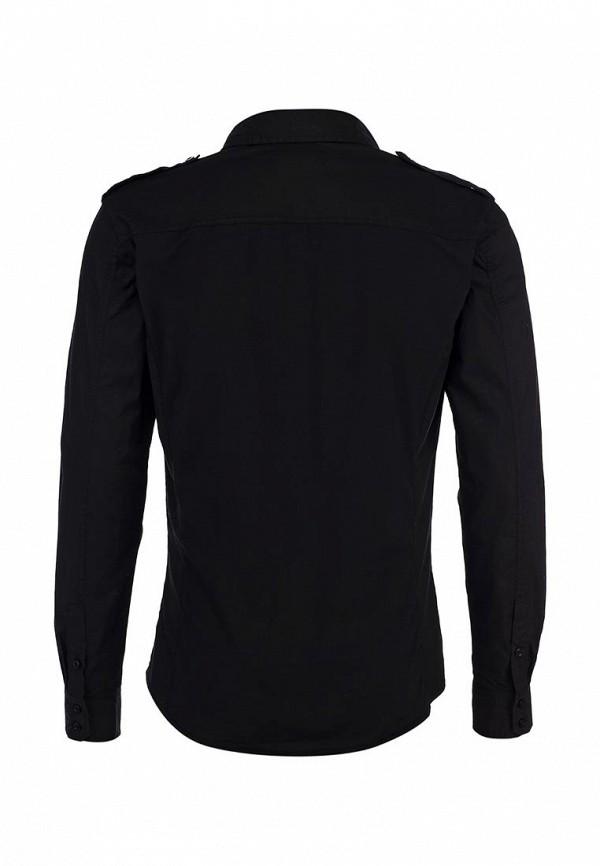 Рубашка с длинным рукавом Camelot (Камелот) Trikot-FW14C: изображение 2