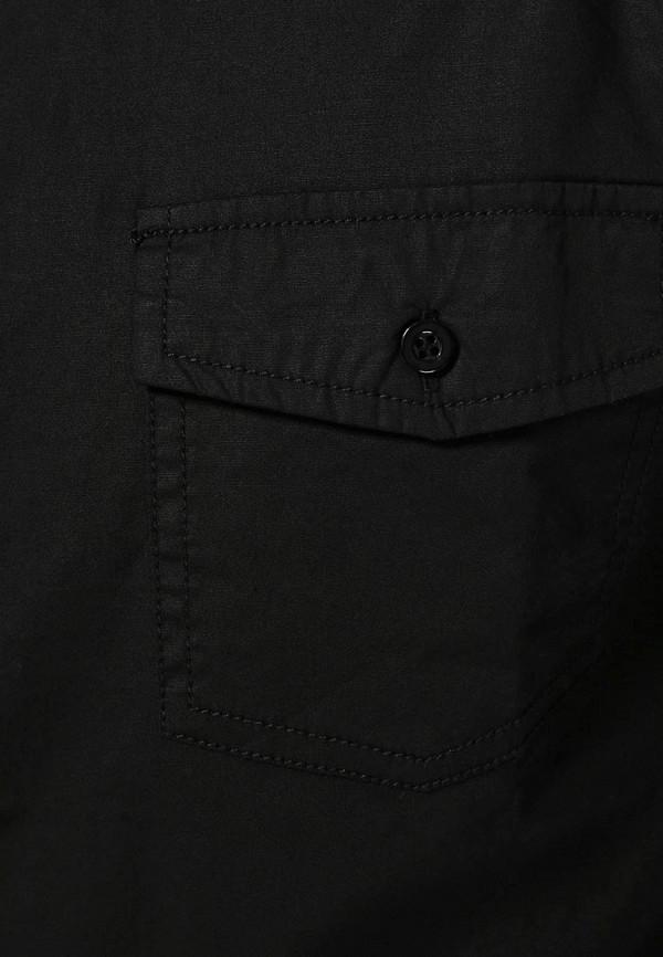 Рубашка с длинным рукавом Camelot (Камелот) Trikot-FW14C: изображение 3