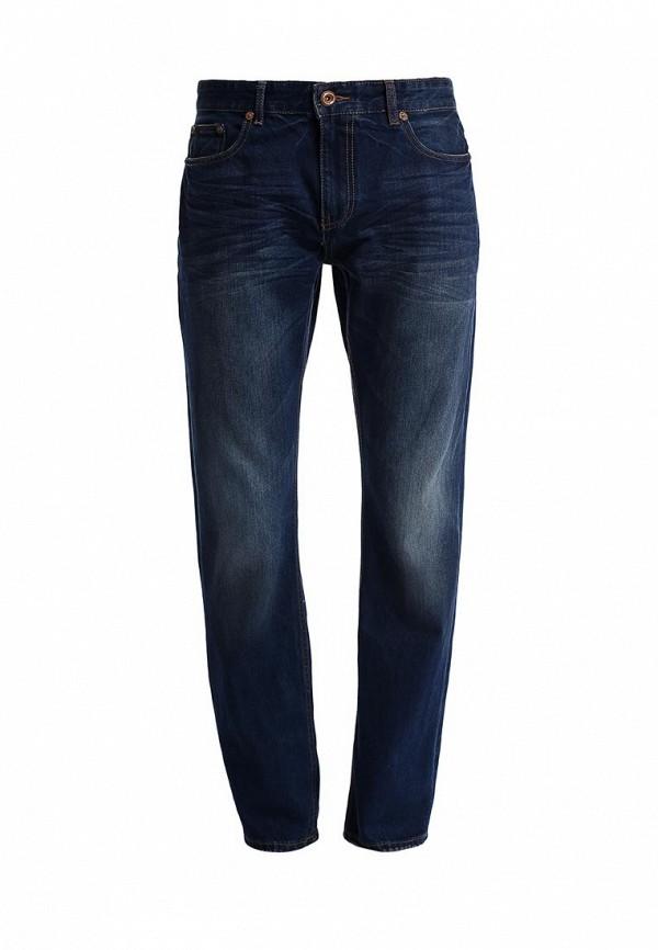 Мужские прямые джинсы Camelot (Камелот) Baden-1B-FW14C: изображение 1