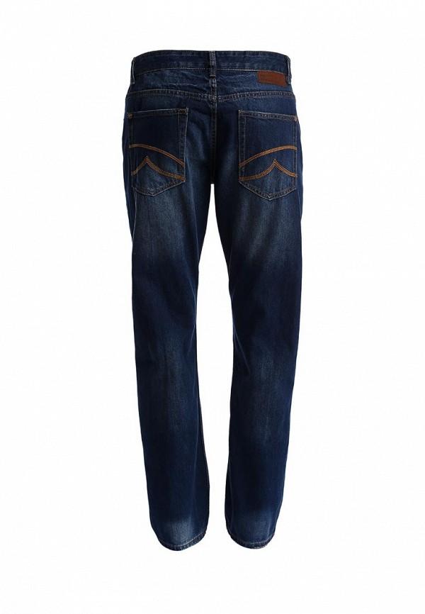 Мужские прямые джинсы Camelot (Камелот) Baden-1B-FW14C: изображение 2