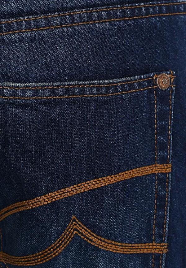 Мужские прямые джинсы Camelot (Камелот) Baden-1B-FW14C: изображение 3