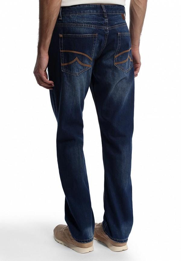 Мужские прямые джинсы Camelot (Камелот) Baden-1B-FW14C: изображение 5