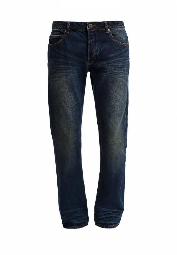 Мужские прямые джинсы Camelot (Камелот) Chikadam-FW14C: изображение 1