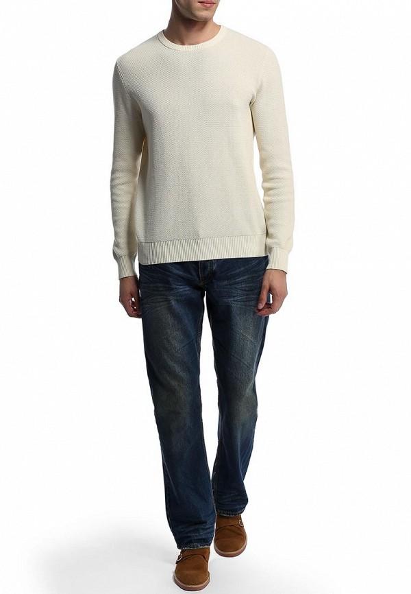 Мужские прямые джинсы Camelot (Камелот) Chikadam-FW14C: изображение 5