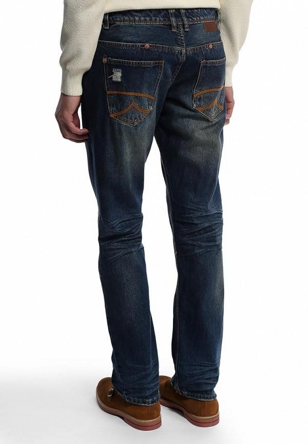 Мужские прямые джинсы Camelot (Камелот) Chikadam-FW14C: изображение 7