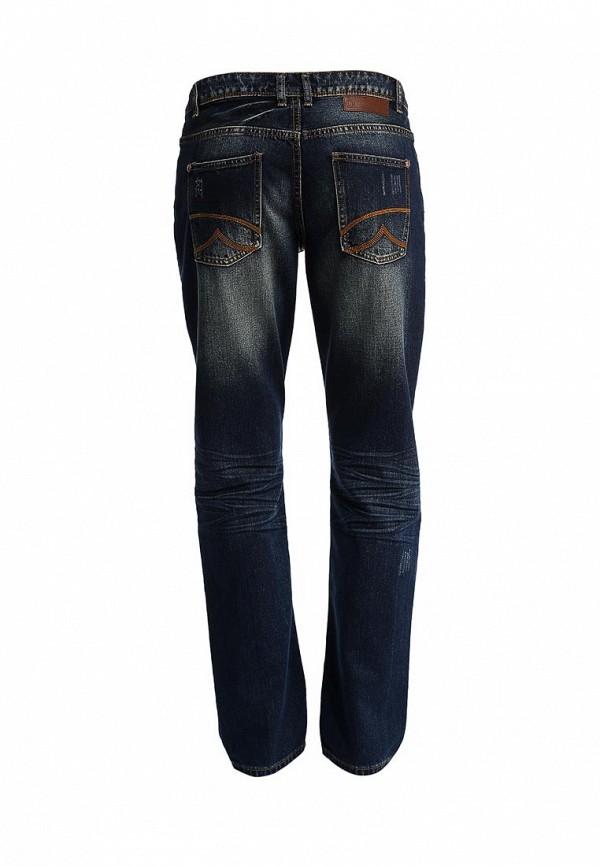 Мужские прямые джинсы Camelot (Камелот) FRONMAN-FW14C: изображение 3