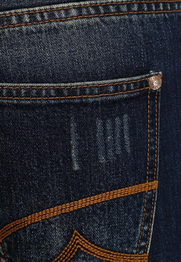 Мужские прямые джинсы Camelot (Камелот) FRONMAN-FW14C: изображение 4