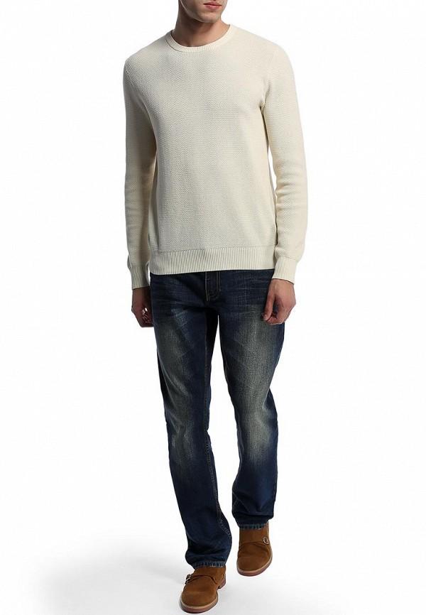 Мужские прямые джинсы Camelot (Камелот) FRONMAN-FW14C: изображение 6