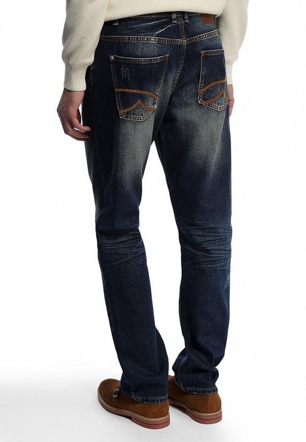 Мужские прямые джинсы Camelot (Камелот) FRONMAN-FW14C: изображение 8