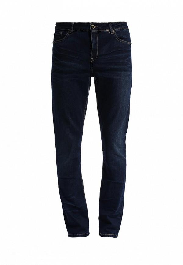 Зауженные джинсы Camelot (Камелот) Yager-FW14C: изображение 1
