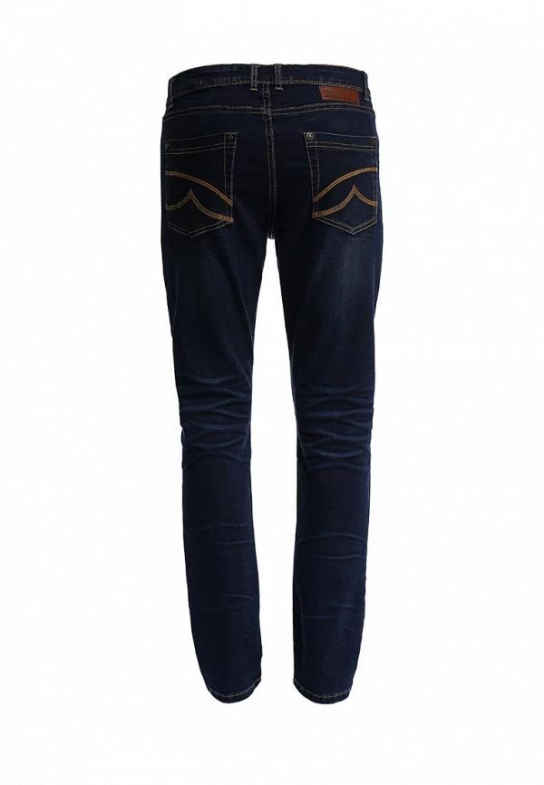 Зауженные джинсы Camelot (Камелот) Yager-FW14C: изображение 3