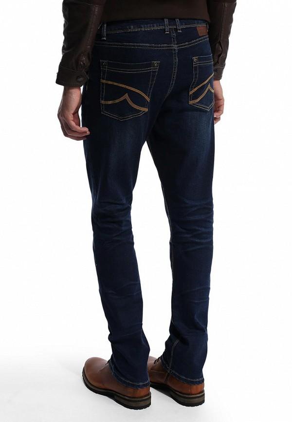 Зауженные джинсы Camelot (Камелот) Yager-FW14C: изображение 8