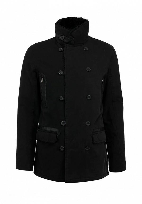 Куртка Camelot (Камелот) RUSFUR-FW14C: изображение 1