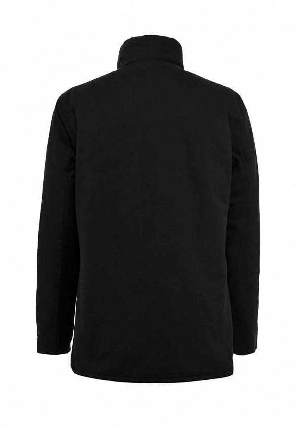 Куртка Camelot (Камелот) RUSFUR-FW14C: изображение 2