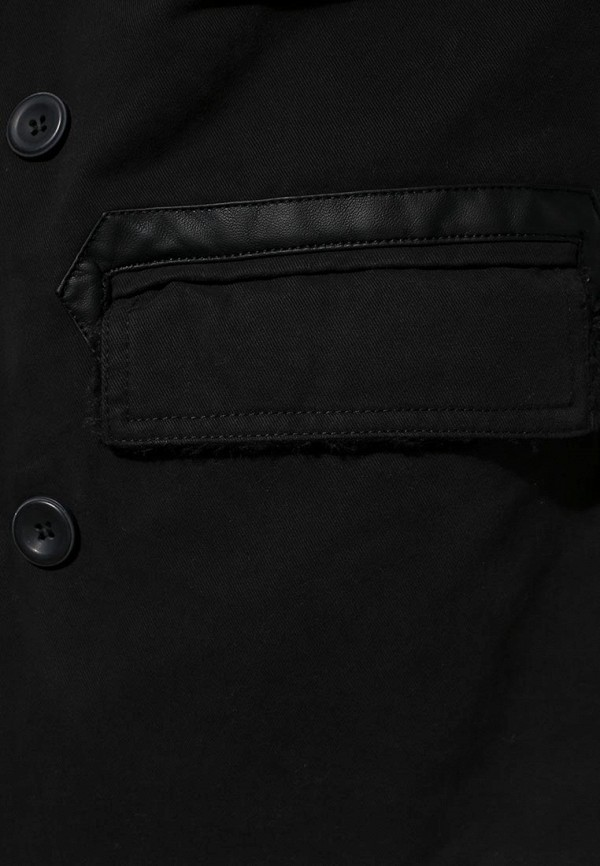 Куртка Camelot (Камелот) RUSFUR-FW14C: изображение 3