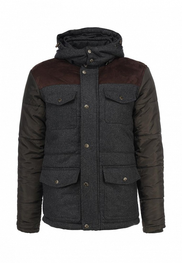 Куртка Camelot (Камелот) Content-FW14C: изображение 1