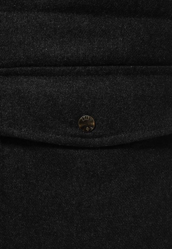 Куртка Camelot (Камелот) Content-FW14C: изображение 2
