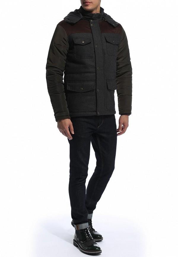 Куртка Camelot (Камелот) Content-FW14C: изображение 3