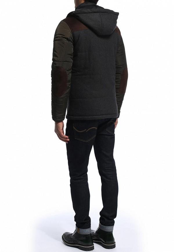 Куртка Camelot (Камелот) Content-FW14C: изображение 4