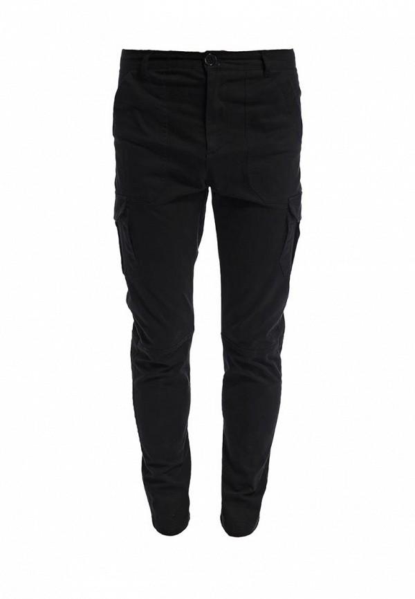 Мужские повседневные брюки Camelot (Камелот) Safari-FW14C: изображение 1