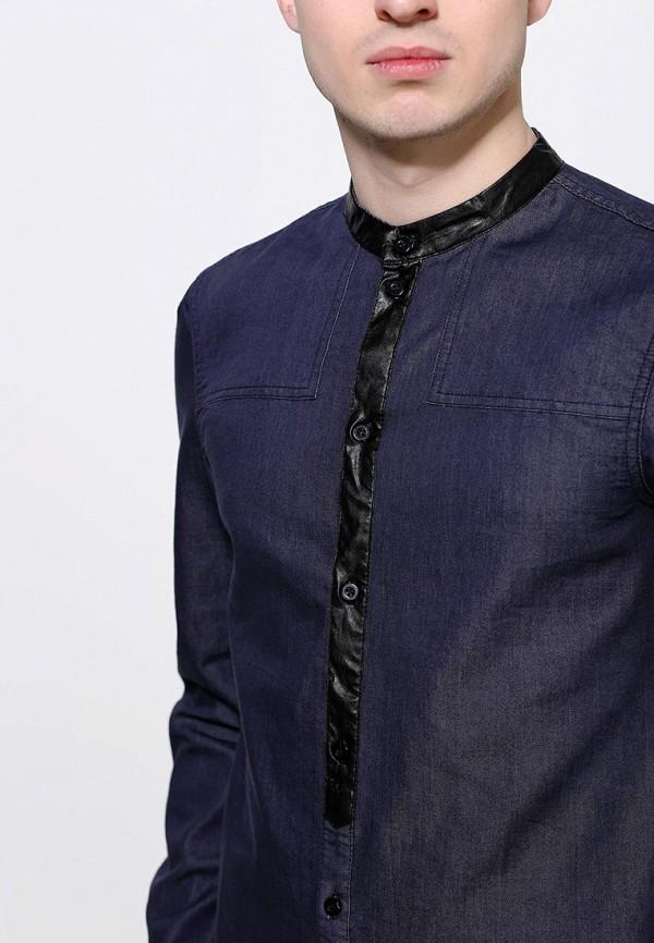 Рубашка с длинным рукавом Camelot (Камелот) Paip-FW14C: изображение 2