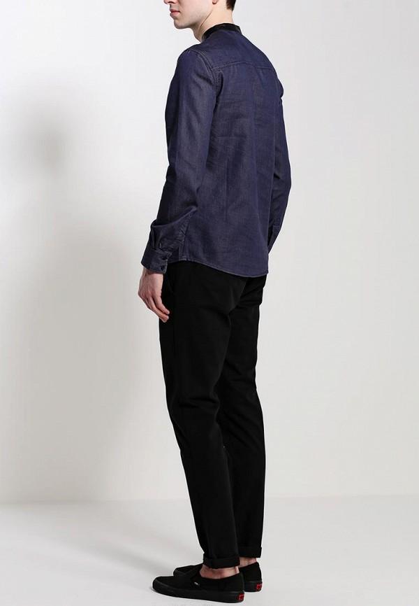 Рубашка с длинным рукавом Camelot (Камелот) Paip-FW14C: изображение 4