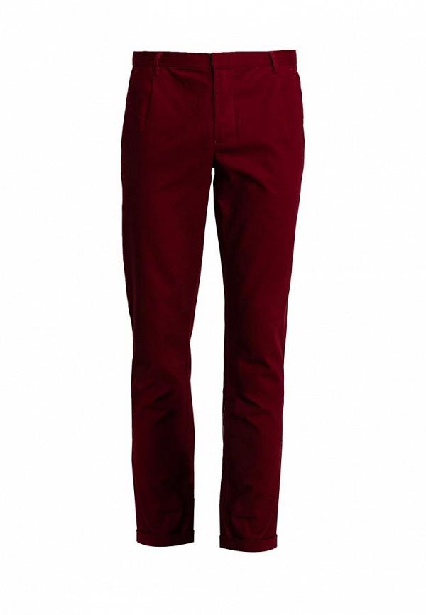 Мужские повседневные брюки Camelot (Камелот) TOPHUT-FW-13C: изображение 1