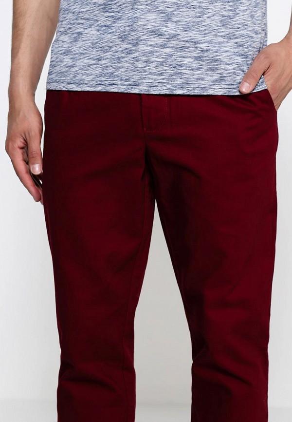 Мужские повседневные брюки Camelot (Камелот) TOPHUT-FW-13C: изображение 2