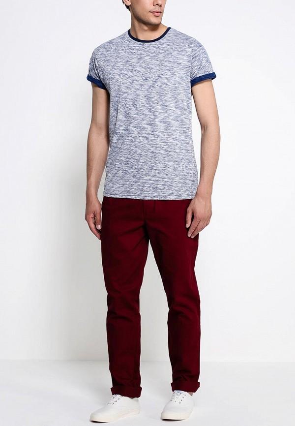 Мужские повседневные брюки Camelot (Камелот) TOPHUT-FW-13C: изображение 3