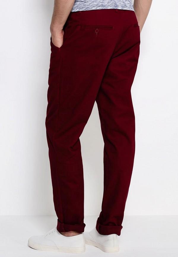 Мужские повседневные брюки Camelot (Камелот) TOPHUT-FW-13C: изображение 4