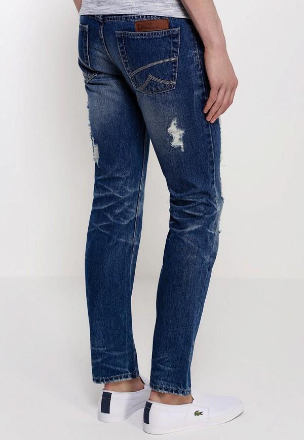 Мужские прямые джинсы Camelot (Камелот) Rider-FW14C: изображение 4