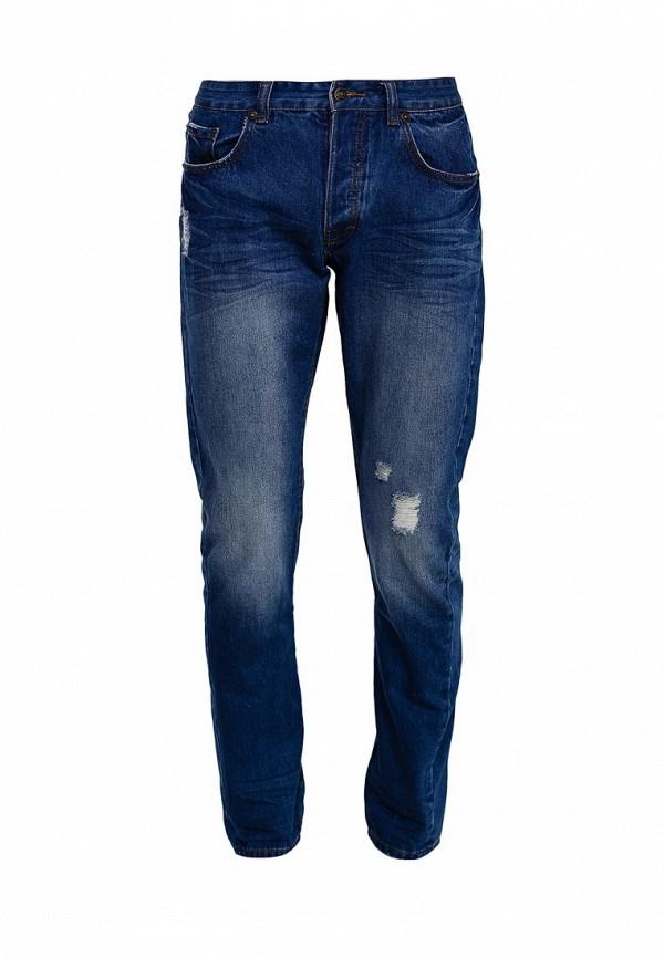 Мужские прямые джинсы Camelot (Камелот) Dumka-SS14: изображение 1