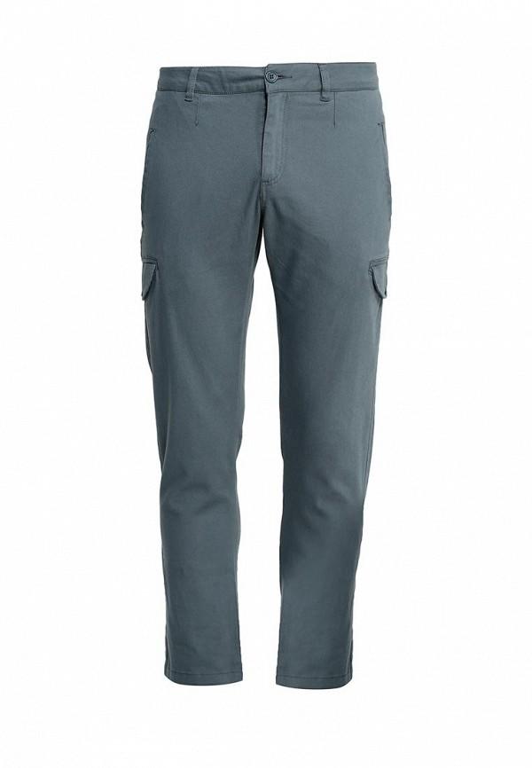 Мужские повседневные брюки Camelot (Камелот) Maklaud-FW14C: изображение 1