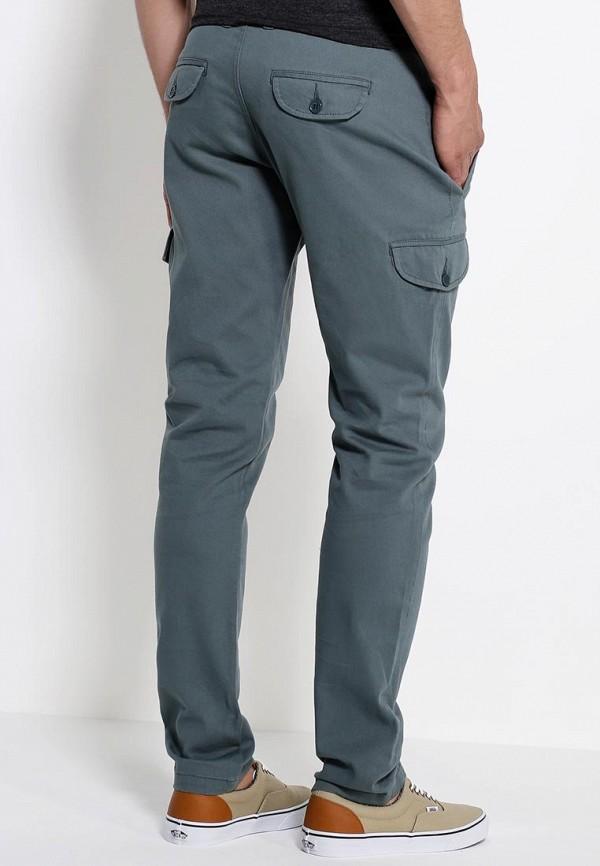 Мужские повседневные брюки Camelot (Камелот) Maklaud-FW14C: изображение 4