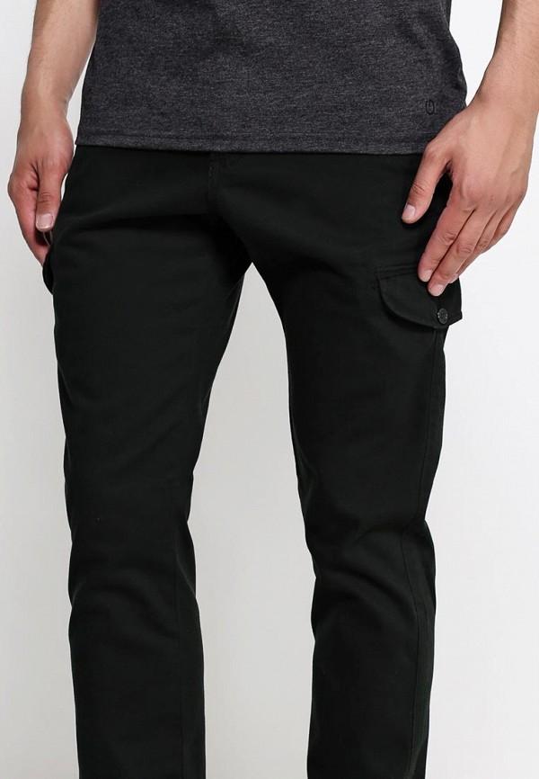 Мужские повседневные брюки Camelot (Камелот) Maklaud-FW14C: изображение 2