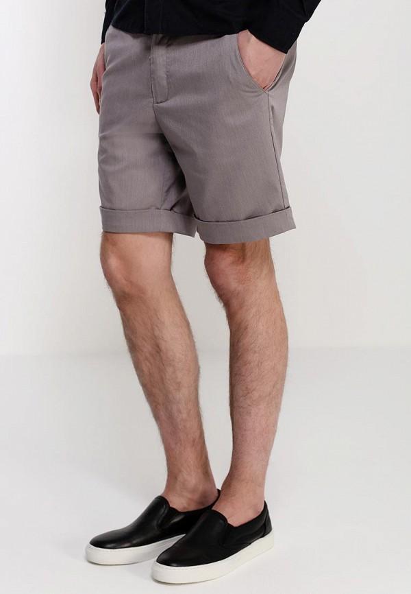 Мужские повседневные шорты Camelot (Камелот) TRAMVAY-SS13C: изображение 2