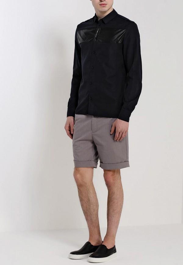 Мужские повседневные шорты Camelot (Камелот) TRAMVAY-SS13C: изображение 3