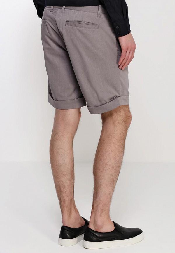 Мужские повседневные шорты Camelot (Камелот) TRAMVAY-SS13C: изображение 4