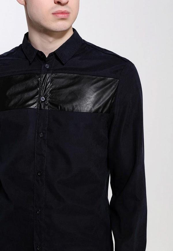 Рубашка с длинным рукавом Camelot (Камелот) Lain-FW14C: изображение 2