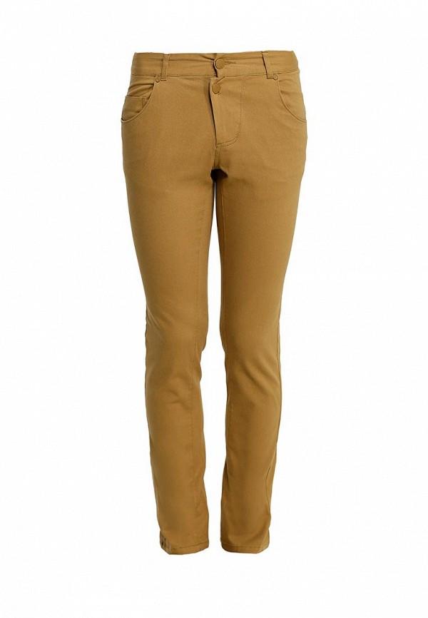 Мужские повседневные брюки Camelot (Камелот) Energia-FW14C: изображение 1