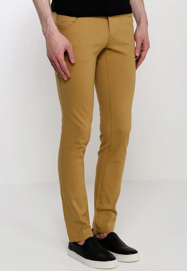 Мужские повседневные брюки Camelot (Камелот) Energia-FW14C: изображение 2